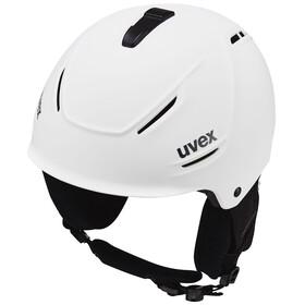 UVEX p1us Kypärä , valkoinen